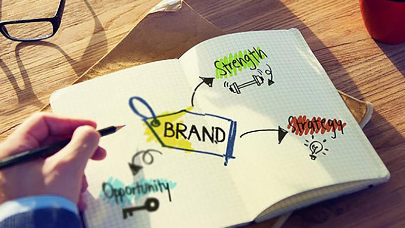 brand_branding